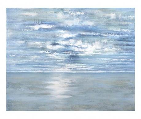 Slika Sea 80x100 cm