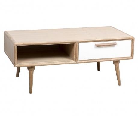 Konferenčný stolík Fira