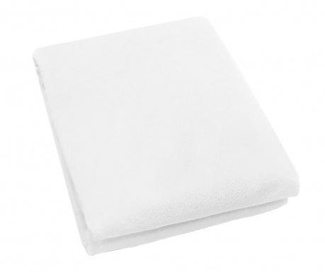 Plahta za krevetić s elastičnom gumicom Lilo 65x128 cm