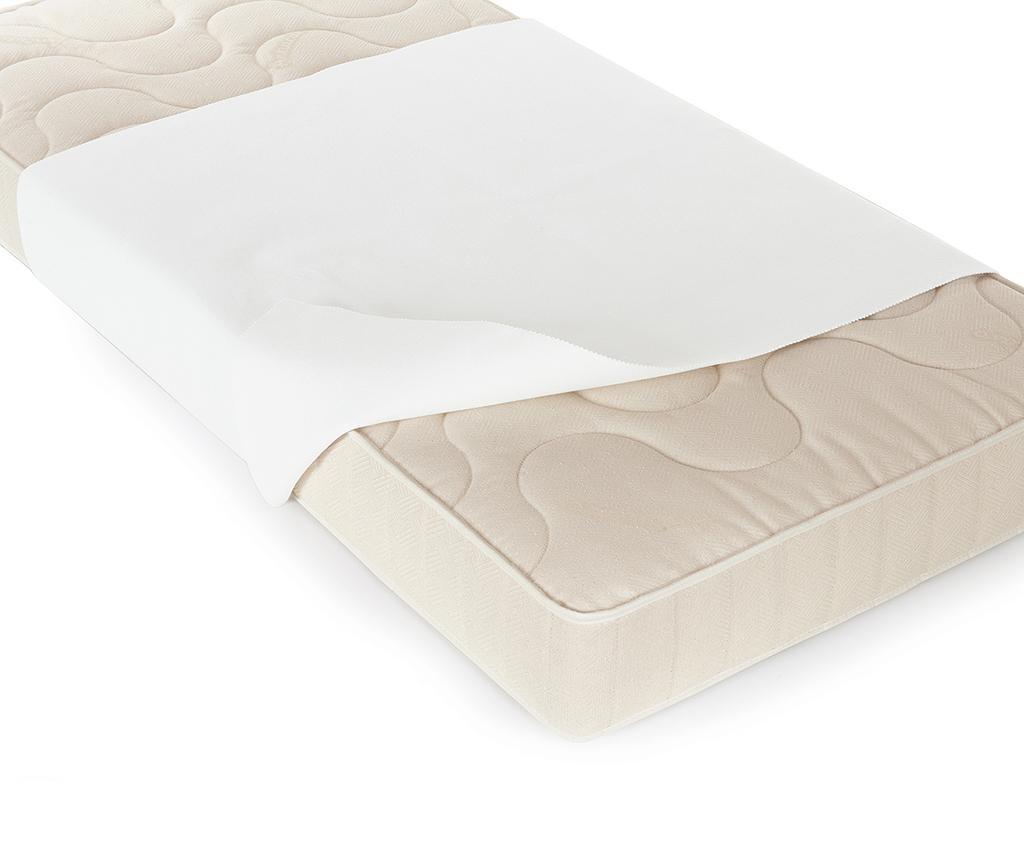 Rosa Részleges matracvédelem 70x100 cm
