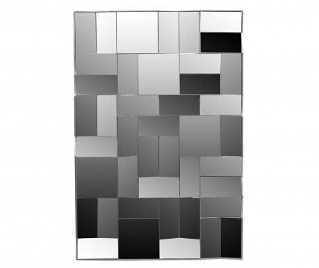 Decoratiune cu oglinda Bourne
