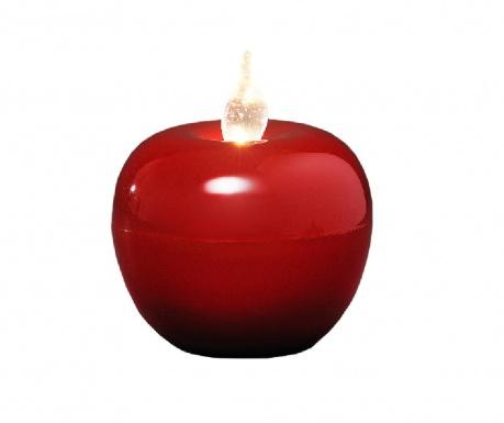 Decoratiune luminoasa Ciond Red