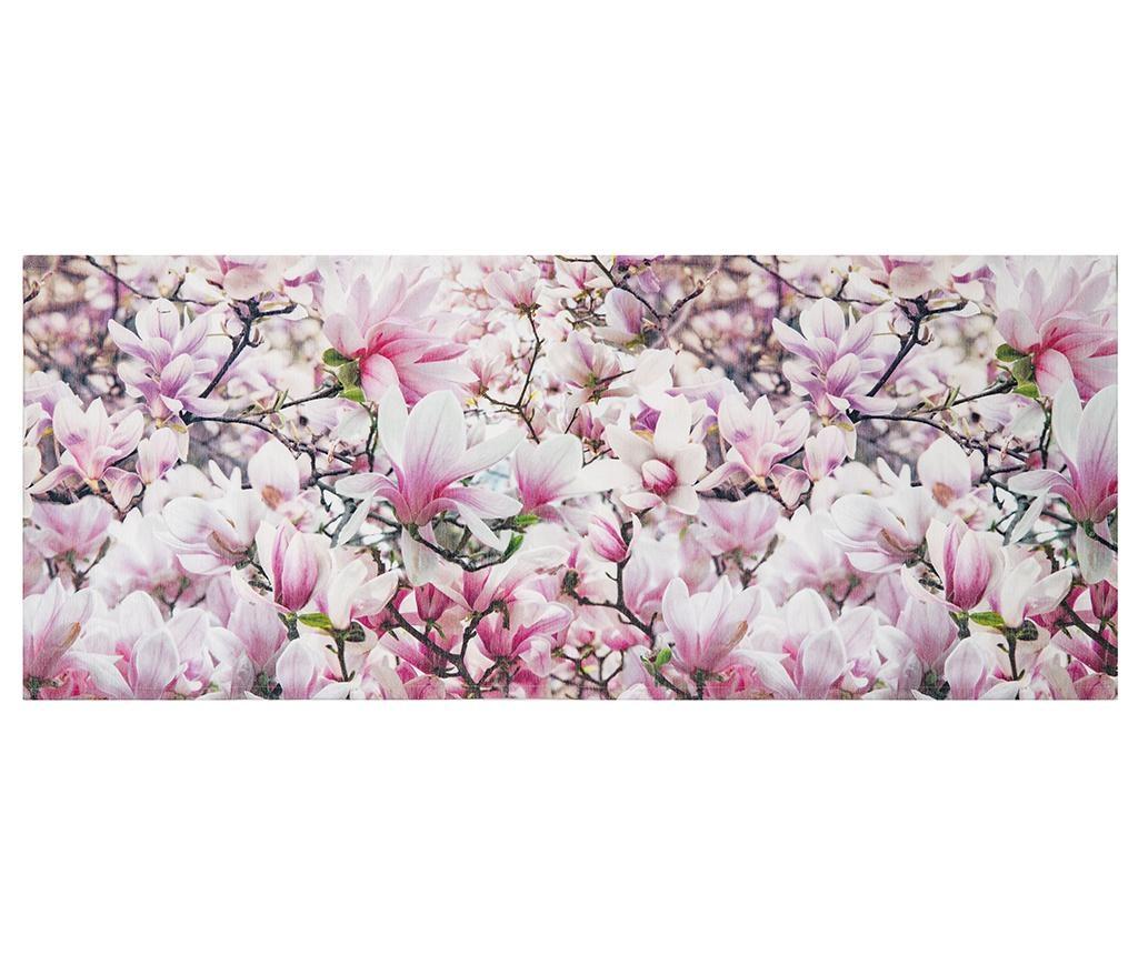 Tepih Magnolia 58x140 cm