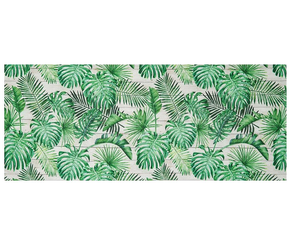 Covor Tahiti 58x140 cm