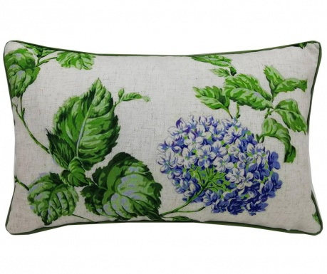 Okrasna blazina Lilac 30x50 cm
