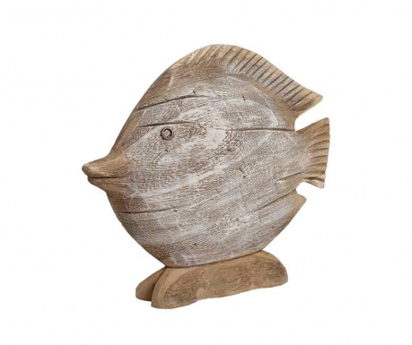 Διακοσμητικό Fish