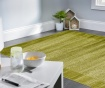 Килим Sienna Green 80x150 см