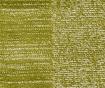Sienna Green Szőnyeg 120x160 cm