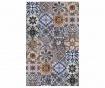 Covor Sicilia 60x240 cm