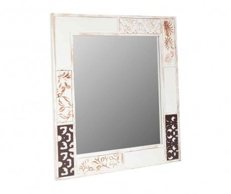 Zrcalo Melinda