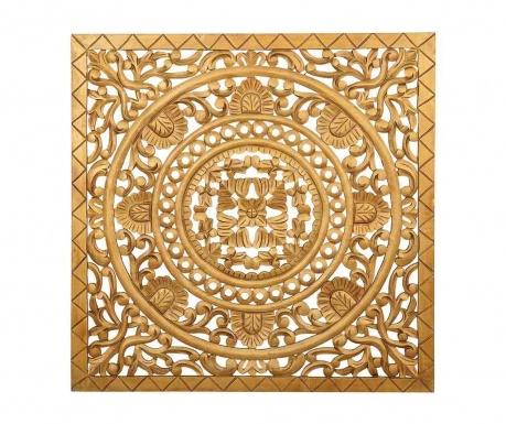 Tallade Fali dekoráció