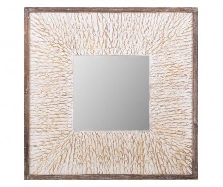 Zrcalo Lauriel Square