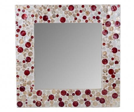 Огледало Bubbles