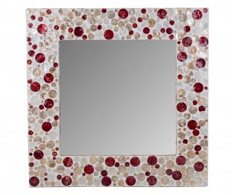 Zrcalo Bubbles