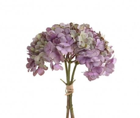Изкуствено цвете Alisha