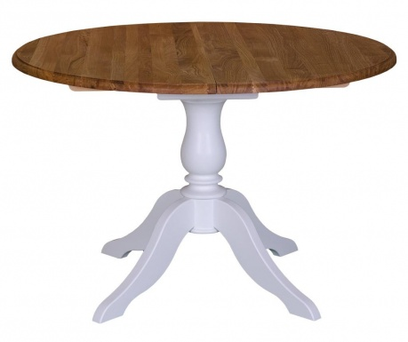 Rozkladací stôl Vicenza