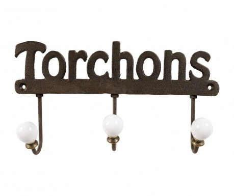 Cuier Torchons
