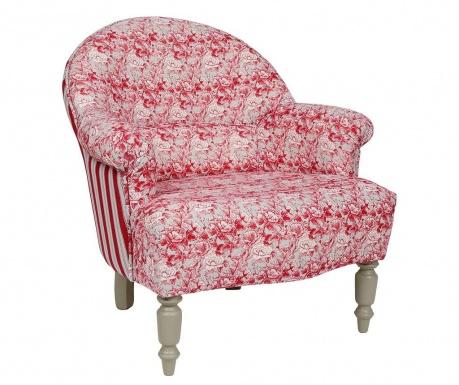 Fotelj Eleonore Cherry