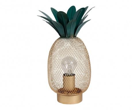 Stolna svjetiljka Pineapple Maille Hexa
