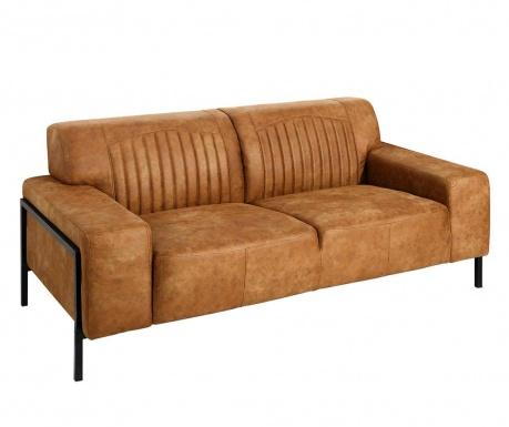 Javier Brown Kétszemélyes kanapé