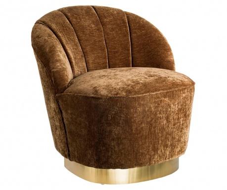 Drave Brown Fotel