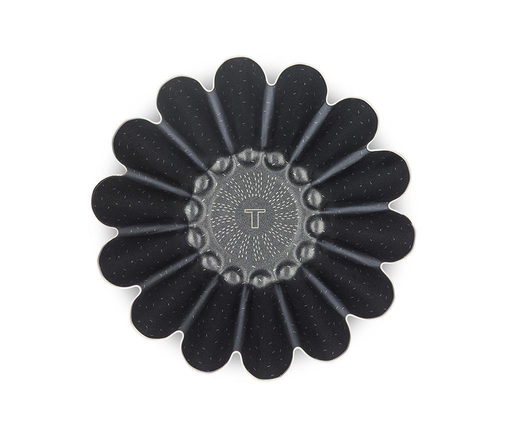 Diamento Sütőforma