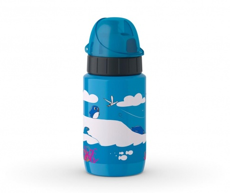 Sportska boca Penguin 400 ml