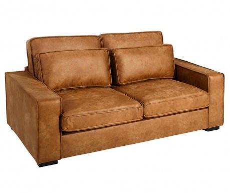 Tabora Camel Háromszemélyes kanapé