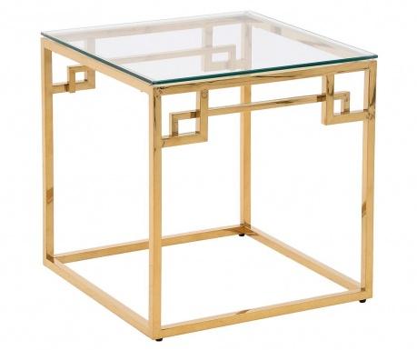 Piper Asztalka