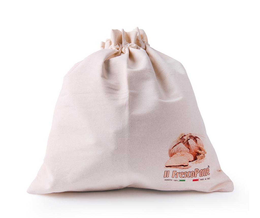 Vrećica za kruh Conserva Pane
