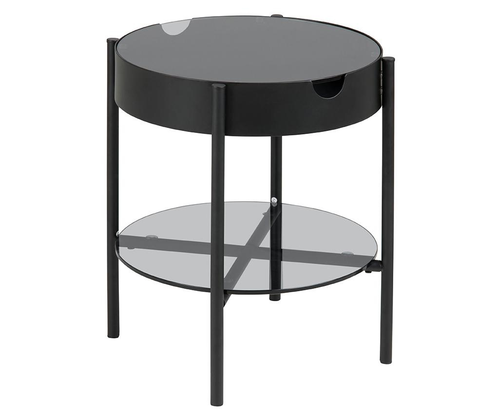 Stolić za kavu Tipton Small S
