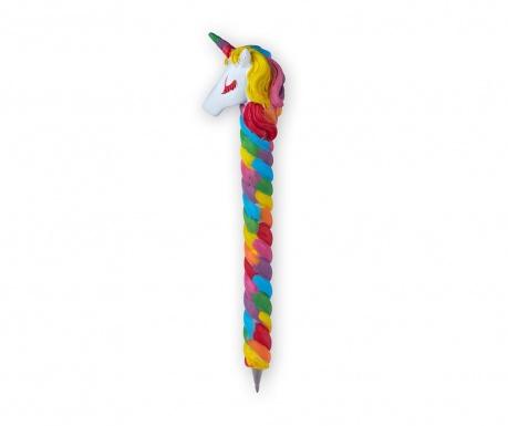Magical Unicorn Golyóstoll