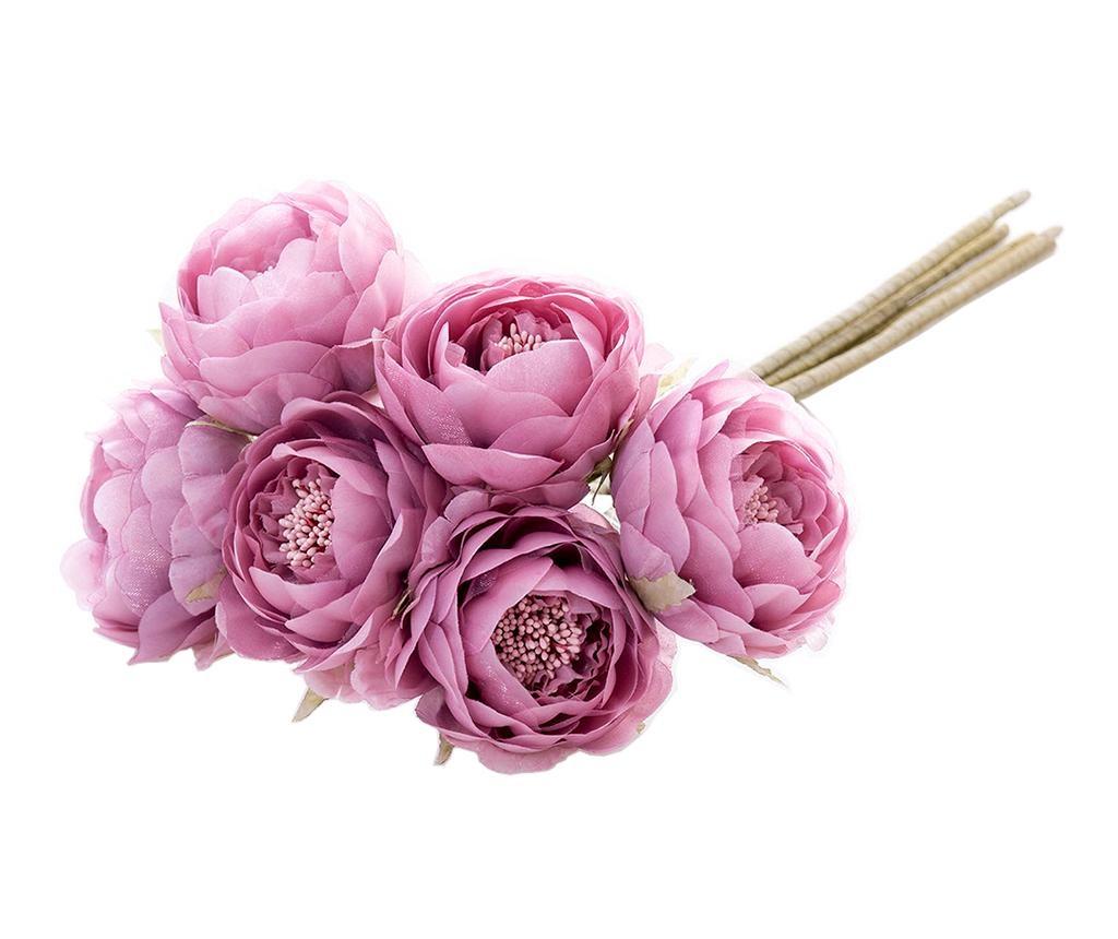 Buket umjetnog cvijeća Conway