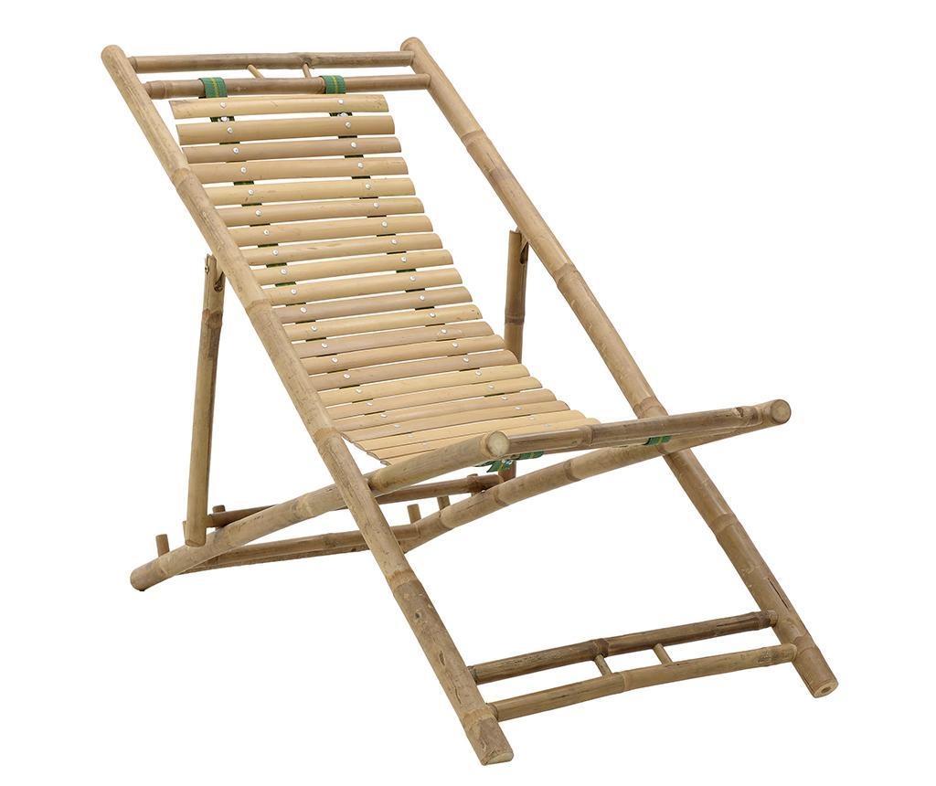 Relax Olim Összecsukható kültéri szék