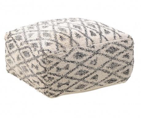 Podlahový polštář Maroccan