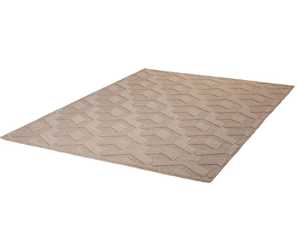 Tepih Espen Sand 80x150 cm