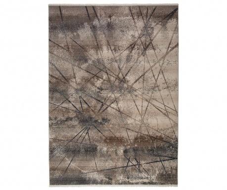 Covor Inca Taupe Universe 80x150  cm