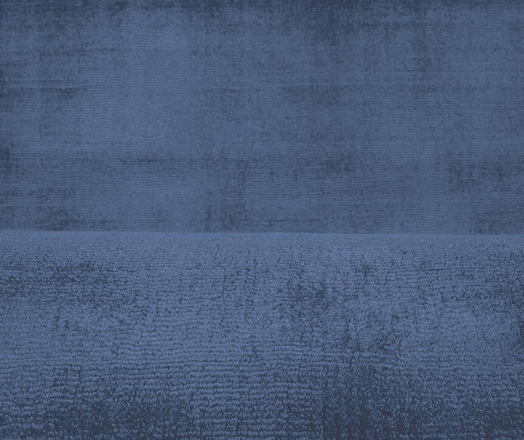 Preproga My Maori Denim 120x170 cm