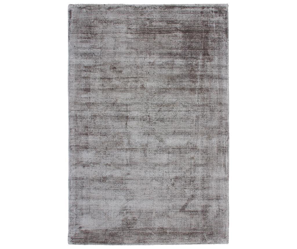 Tepih My Maori Silver 120x170 cm