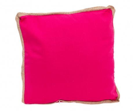 Donavan Pink Díszpárna 45x45 cm