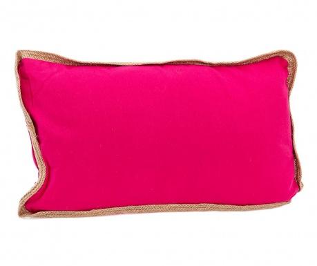 Ukrasni jastuk Donavan Pink 30x50 cm