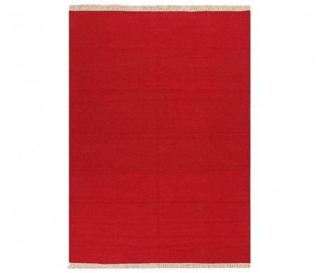 Preproga In Ubique Red 70x140 cm