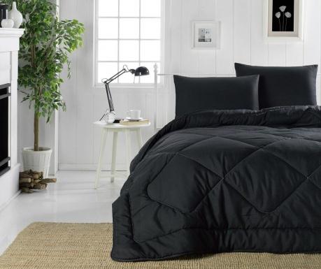 Poplun Paint Black 195x215 cm