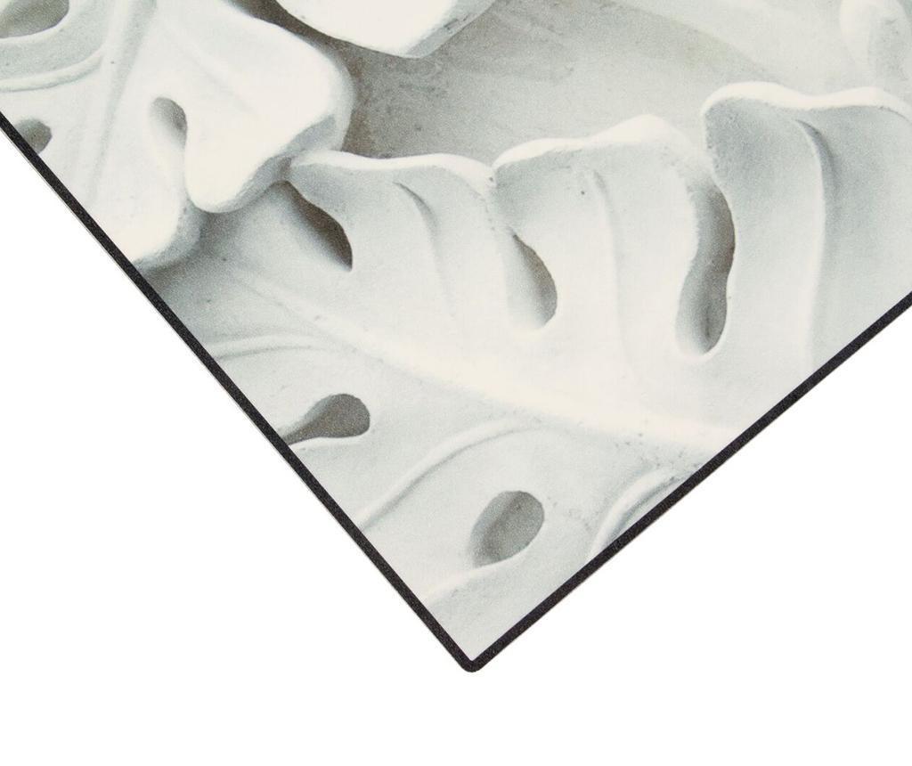Linolej Vinyl Acanthus 66x240 cm