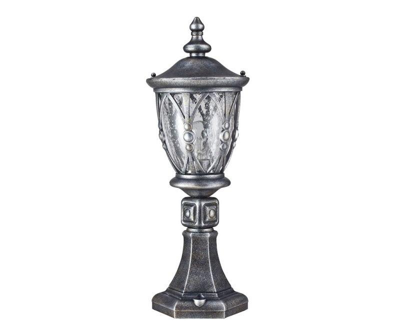Svjetiljka za vanjski prostor Rua Augusta