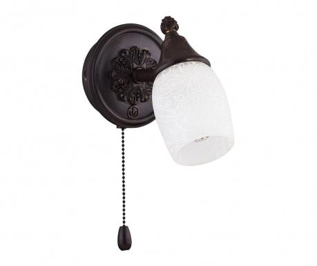 Zidna svjetiljka Margaret
