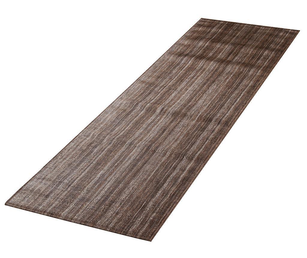 Ethnic Chic Szőnyeg 60x120 cm