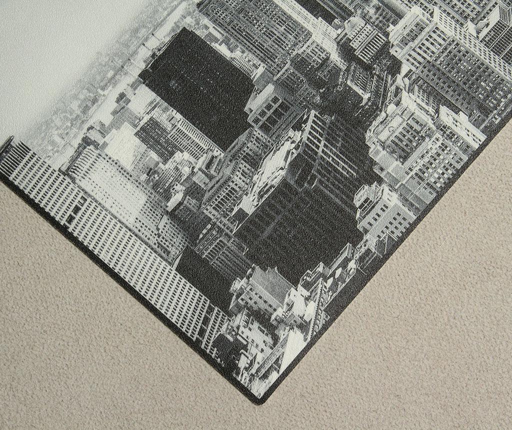 Vista NY Linóleum 66x240 cm