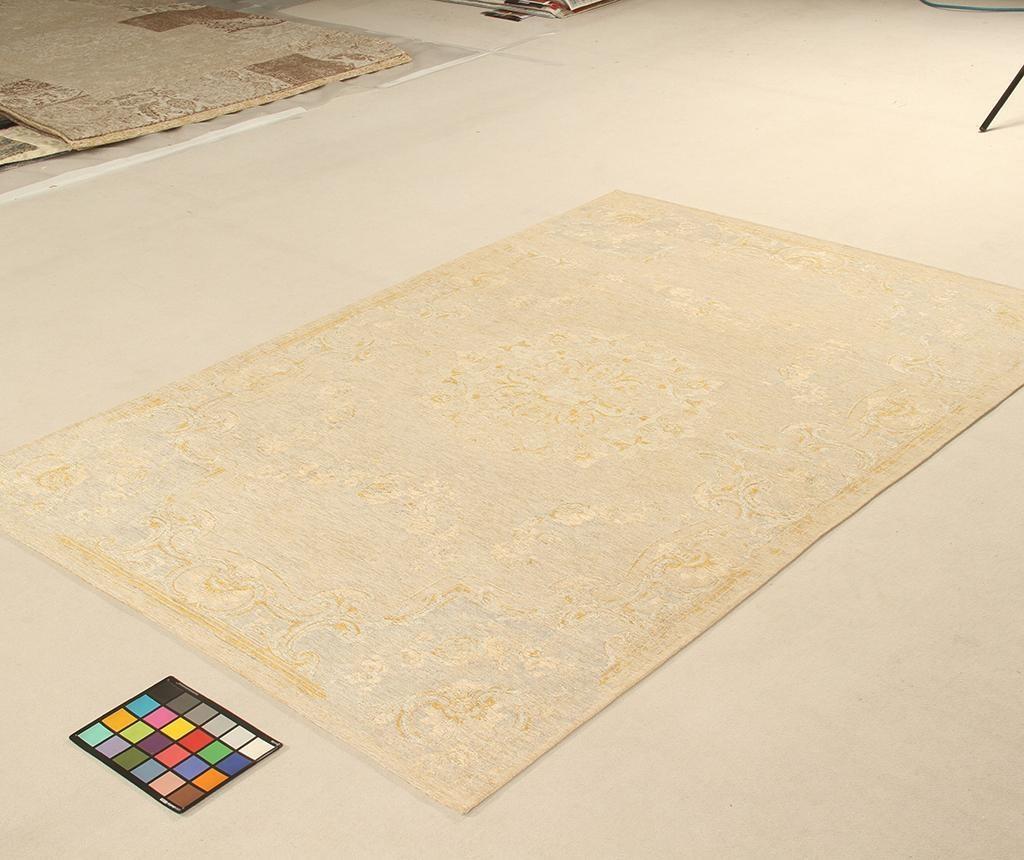 Velluto Sophie Szőnyeg 140x200 cm