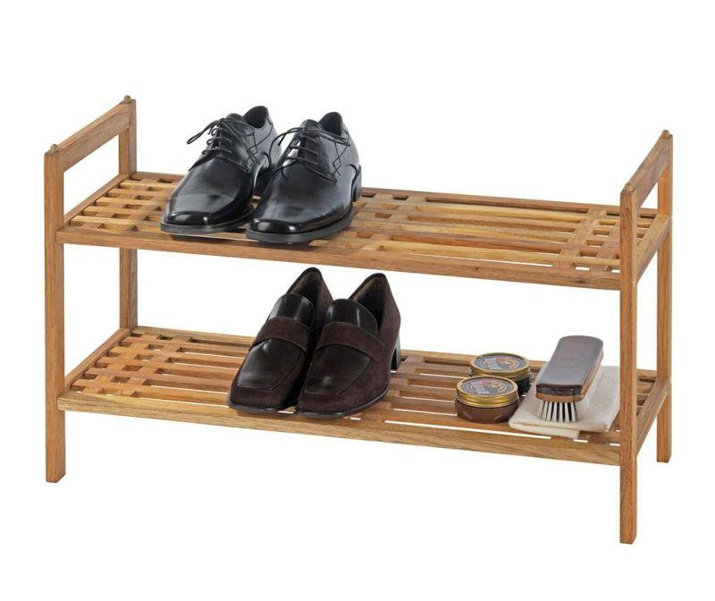Polica za čevlje Norway